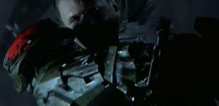 Halo Wars 2. Анонсирующий трейлер
