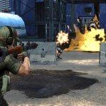 Скриншот Special Forces: Team X – Изображение 4