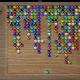 Скриншот Ball-Game