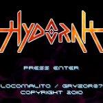 Скриншот Hydorah – Изображение 2