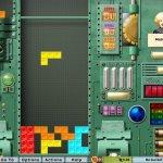 Скриншот Hoyle Puzzle & Board Games (2008) – Изображение 8