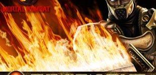 Mortal Kombat (2011). Видео #4