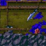 Скриншот SEGA Mega Drive Classic Collection Volume 3 – Изображение 19