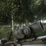 Скриншот Escape From Tarkov – Изображение 72
