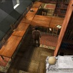 Скриншот Bonez Adventures: Tomb of Fulaos – Изображение 4