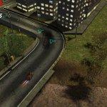 Скриншот Little Racers STREET – Изображение 15
