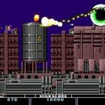 Скриншот SEGA Mega Drive Classic Collection Volume 3 – Изображение 25