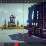 Скриншот Besiege (2015)
