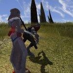 Скриншот Dawnspire: Prelude – Изображение 30
