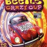 Скриншот Beetle Crazy Cup