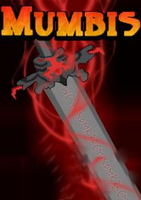 Обложка Mumbis