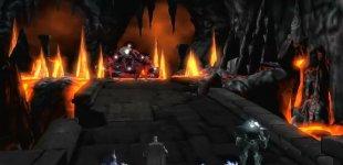 DC Universe Online. Видео #23