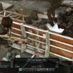 Скриншот XCOM 2 – Изображение 11