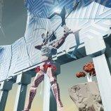 Скриншот Run Of Mydan – Изображение 12