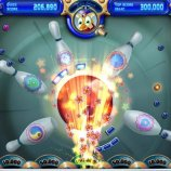 Скриншот Peggle Deluxe