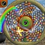 Скриншот Lucky's Rainbow