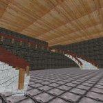 Скриншот FreeWorld: Apocalypse Portal – Изображение 60