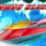 Скриншот Wave Blazer