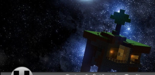 Minecraft. Видео #5
