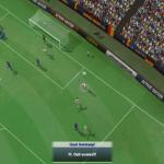 Скриншот Active Soccer 2 – Изображение 8