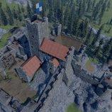 Скриншот Medieval Engineers