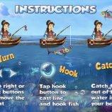 Скриншот Fishing Frenzy – Изображение 5