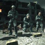 Скриншот SOCOM: U.S. Navy SEALs Confrontation – Изображение 62