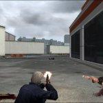 Скриншот Antikiller – Изображение 5