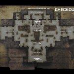 Скриншот Gears of War: Judgment - Lost Relics – Изображение 7