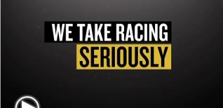 Forza Motorsport 4. Видео #3