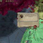 Скриншот Crusader Kings 2 – Изображение 12