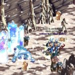Скриншот Dungeon Fighter Online – Изображение 111