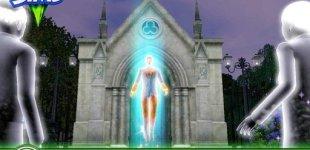 The Sims 3. Видео #4
