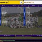 Скриншот Championship Manager 4 – Изображение 47