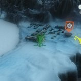 Скриншот Eyestorm