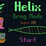 Скриншот Helix [II]