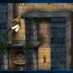 Скриншот Prince of Persia Classic – Изображение 1