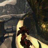Скриншот Apocalyptica