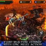 Скриншот Eternity Warriors 2 – Изображение 5