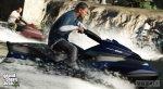 GTA V. Новые скриншоты - Изображение 9