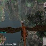 Скриншот Flight of Fancy – Изображение 6