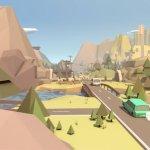 Скриншот EcoDriver – Изображение 2
