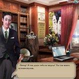 Скриншот Паранормальное агентство