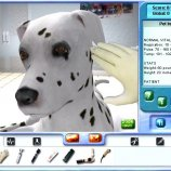 Скриншот Petz Vet