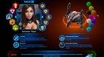 Оригинальные «Космические рейнджеры» выйдут на мобильных платформах - Изображение 5