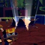 Скриншот Tearaway