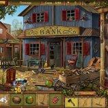 Скриншот Золотые истории. Западная лихорадка – Изображение 3
