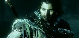 Middle-earth: Shadow of Mordor. Трейлер издания Game of the Year Edition