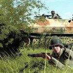 Скриншот Iron Front: Liberation 1944 – Изображение 21