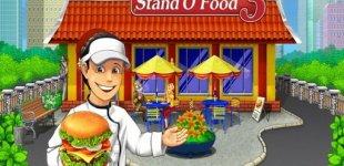 Stand O'Food 3. Видео #2